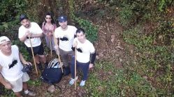 Vive la gran aventura con el Ultimate Jungle Experience Tour