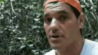 Video de 1999